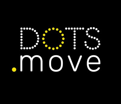 connectlab-dots-move