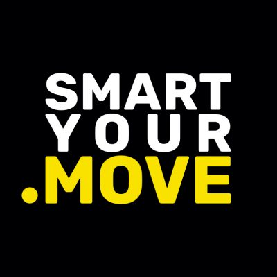 connectlab-smart-move-dots