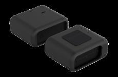 dot.moto-battery-better1